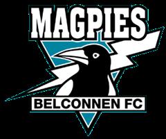 Belconnen_fc_logo