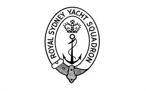 RSYS logo