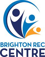 BRC 3 colour logo on white large