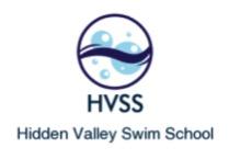 HVSS logo