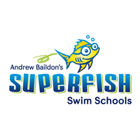 Superfish_Swim_Schools_OpenGraph_Logo