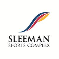 Sleeman_logo