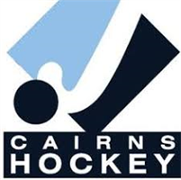 cairns hockey
