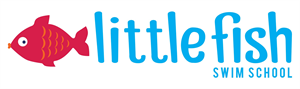 LITTLE-FISH-LOGO_LONG-VERSION-BLUE-TEXT_RGB