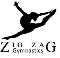 black wag logo