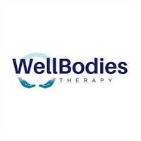 WellBodies