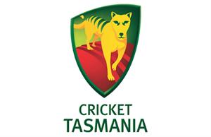 Cricket Tasmania Generic News Header Image