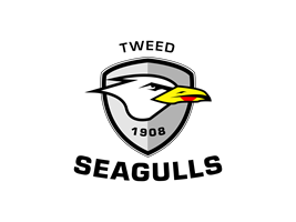 Seagulls Football Logo_Primary_Colored_White_FA
