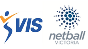 VIS and Netball Vic