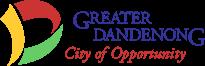 GreaterDandenong_logo