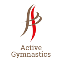 Active Gymnastics