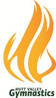 HVG logo_300dpi