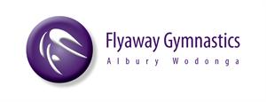 Flyaway logo final[1]