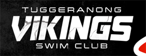 Tuggeranong Vikings Swim Club