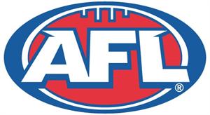 AFL_Corporate_Logo