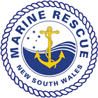 marine_rescue_NSW