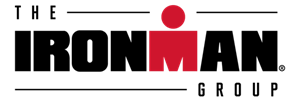 IRONMAN Group logo