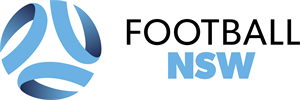 FNSW_RGB_HORIZ_Blue_Grad