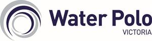 WPV Logo 2