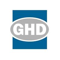 GHDlogo