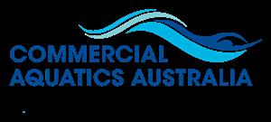 Commercial-Aquatics_logo_no-tag-RGB