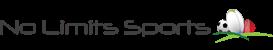 No-Limits-Sports-logo