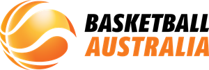 BA Logo_STAND_RGB_HZ