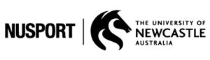 NUsport-mono-hi-res-black
