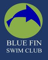 Swimming Club copy