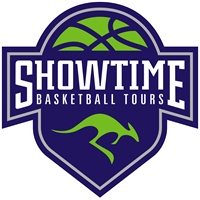 ShowtimeBasketball_LOGO_XL