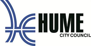 hume-logo-cmyk-30-30-30-100