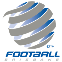 Football-Brisbane-logo-2016