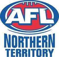 AFLNT Logo