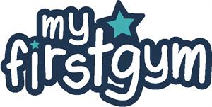 mfg-logo-notag (1)