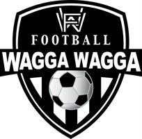 footballwaggawagga