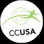 ccusa-logo-round