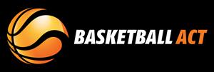 BACT Logo_STAND_RGB_HZ_KEY