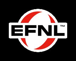 EFNL_Brandmark_OnWhite_Full_RGB