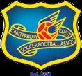 cdsfa logo