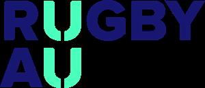 RugbyAU_Logo_Primary