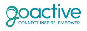 GoActive_Logo_CMYK-01