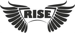 Rise Black v2.1