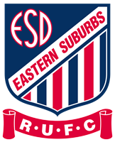 1200px-Eastern_Suburbs_RUFC_Logo.svg
