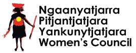 NPY Women's Council