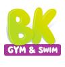 BK Gym