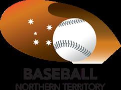 Copy of bb_logo_NT1 (1)