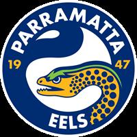 Eels_prim_rgb_neg