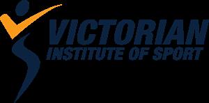 VIS main logo