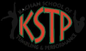 KSTP Logo