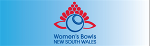 Women's-Bowls-NSW-header
